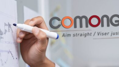 Photo of Comongo: the start-up that opens the door to qualitative data analysis