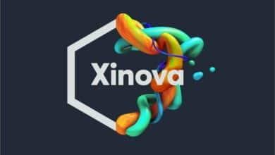 Photo of Xinova Asia leads successful open innovation