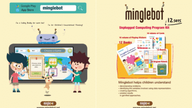Photo of Minglecon acquires Good Contents Service Certification