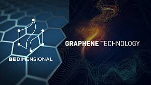 Photo of THE PROMISING ITALIAN STARTUP WHICH PRODUCES GRAPHENE