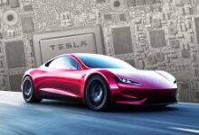 Photo of TESLA: what you may not know about the electric car company