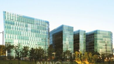 Photo of Theragen Bio opens the Pangyo Era with advanced R&D facilities