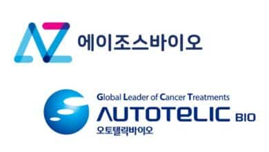 Photo of AZothBio & Autotelic Bio conclude joint development of immune anticancer drugs