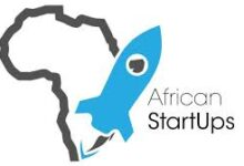 Photo of Top 5 African startups of 2020