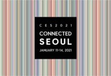 Photo of CES 2021: 15 Seoul startups participating