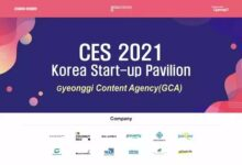 Photo of Gyeonggi agency supports 12 Korean startups at CES 2021