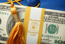 Photo of Dallas Start-up to help students pay back their college loans