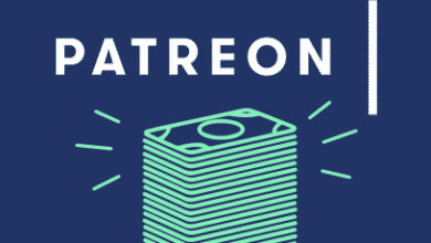Photo of Patreon triples valuation to $4 billion in new raise